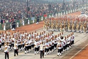 Women can now apply for police band in Maharashtra