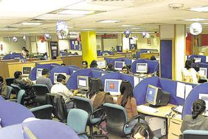 Tax-free gratuity ceiling for pvt sector employees to be doubled to Rs 20 lakh