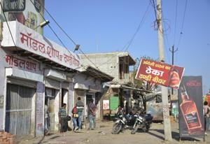 Western UP: Nearly 500 liquor shops near highways face closure