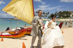 Beach weddings in Goa may be history soon; eco agency recommends ban