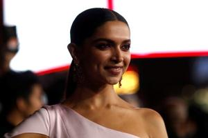 Will Deepika Padukone be seen at the Oscars? Here are all the details...