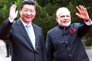 Trust deficit with India stems from misgivings over China-Pakistan...