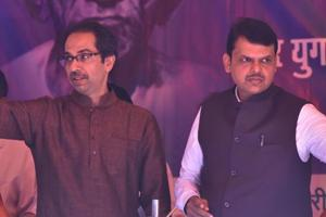 BMC elections: Five things the verdict tells us about Sena-BJP's power...