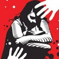 Gaya minor's rape case raises many questions