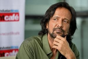 Kay Kay Menon dislikes the kind of roles offered to Indians in...