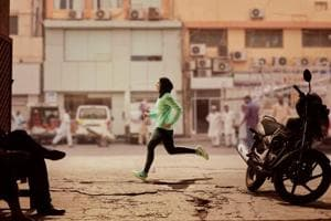 Watch: Nike ad showing women athletes strikes a nerve in Arab world