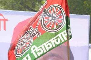 UP election: Samajwadi Party expels party MLC, six others