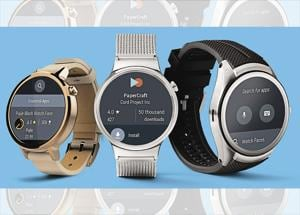 Why I feel bad for smartwatches and their limited future