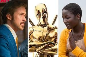 Oscars 2017: 8 films that deserved glory (but were totally snubbed by...