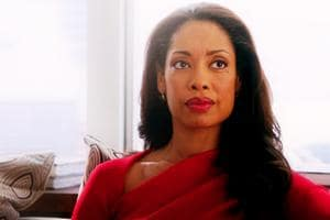 Suits may get a spin-off centering on Gina Torres' Jessica Pearson