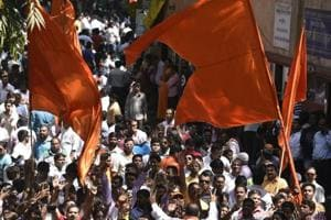 BMC polls: Sena reigns over Marathi heartland of Parel, Lalbaug and...