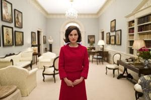 Shooting blanks: Jackie review by Rashid Irani