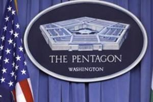 US should stop getting manipulated by Pak, cease all aid: Ex-Pentagon...