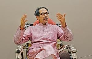 After close finish in Brihanmumbai Municipal Corporation, Shiv Sena...