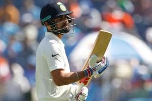 Virat Kohli, Cheteshwar Pujara failure breaks India's heart vs...