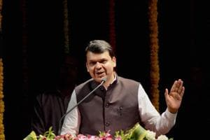 Maharashtra civic elections results: Why Devendra Fadnavis is  BJP's...