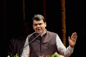 Civic body poll results: Devendra Fadnavis emerges stronger in...