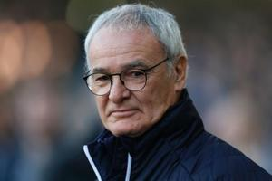 Claudio Ranieri's sacking was a panic decision by Leicester City: Gary...