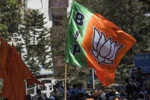 BMC polls: BJP wins over Congress-NCP ruled rural bodies