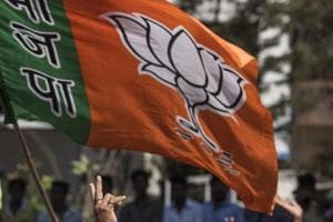 Not just in cities, BJP emerges party no.1 in Maha rural areas
