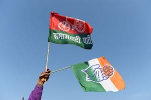 UP polls: FIR against BJP, Cong candidates for 'misinformation'...