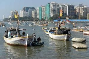 Four Tamil Nadu fishermen attacked by Sri Lankan side, seriously...