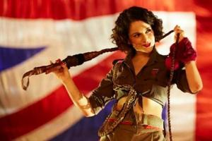 Rangoon makers gave Rs 2 crore to Bombay HC, made 70 cuts before...