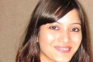 Trial in Sheena Bora murder case begins in Mumbai court, cop deposes
