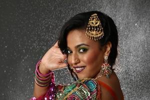 Anaarkali of Aarah trailer: Watch Swara Bhaskar fight for justice and...