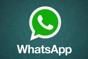 Will WhatsApp be a curse or boon for Paytm, Mobikwik and other...