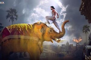 Baahubali 2: End of Shivudu's story? Rajamouli, Karan Johar share...