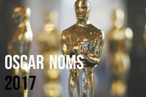 Academy Awards 2017: All the nominees in major categories