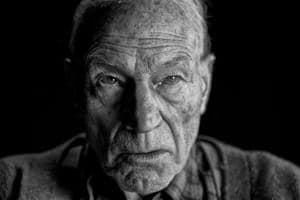 Sir Patrick Stewart has decided he will retire from X-Men franchise...