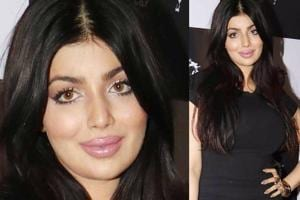 Ayesha Takia's new look invites a swarm of Twitter trolls. Here's are...