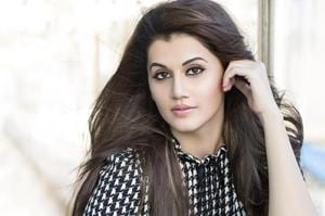 Taapsee Pannu is ecstatic by the social impact her film Pink has made.
