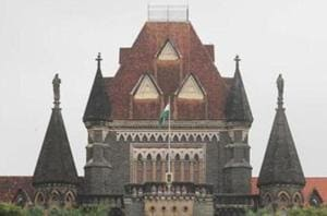 Bombay HC asks Maharashtra to identify new office space for state...