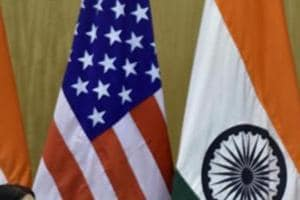 India is America's greatest strategic partner, says Virginia governor