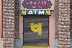 Dry ATMs not a worry, Gujarat's fair price shops double up as cash...