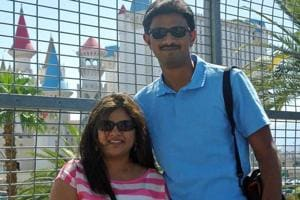 Indian engineer's killing in Kansas raises safety concerns for...