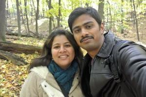 Kansas tries to heal after Indian techie's killing