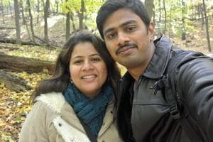 Kansas killing: Indian techie's body to be flown home for funeral,...