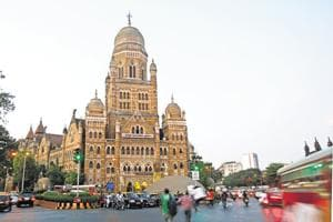 BMC permits axing of 25K trees, but has no transplantation records