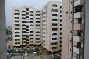 DDA to ensure better transport, utility services before housing scheme...