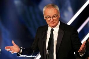 Claudio Ranieri's emotional statement post Leicester City exit: Dream...