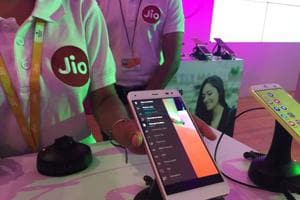Reliance Jio's fight with other telcos will boost the Digital India...