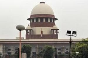 Young have more grasping ability: MCI to SC on age limit for NEET...