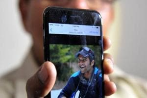 Indian engineer's killing in Kansas: GPS device-maker Garmin reeling...