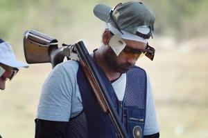 Indian shooters off target, China continue to dominate at ISSF World...