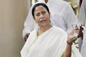 We don't support politics of hate: Mamata Banerjee on Indian engineer...