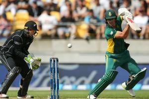 AB de Villiers breaks Sourav Ganguly's record, becomes fastest to 9000...
